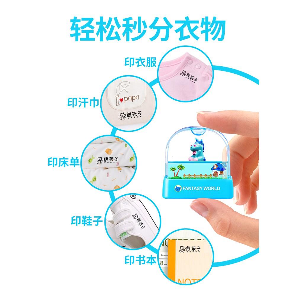sticker hoạt hình cho bé - 22742840 , 6900346184 , 322_6900346184 , 189100 , sticker-hoat-hinh-cho-be-322_6900346184 , shopee.vn , sticker hoạt hình cho bé