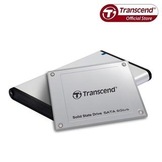 [Mã ELMALL1TR5 giảm 6% đơn 3TR] Ổ cứng SSD Transcend JetDrive 420 Sata III 240GB