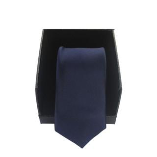 Cà vạt nam cao cấp bản nhỏ 5cm phong cách Hàn Quốc trẻ trung