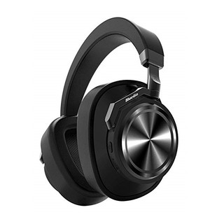 Tai nghe Bluetooth BLUEDIO T6 (ANC)