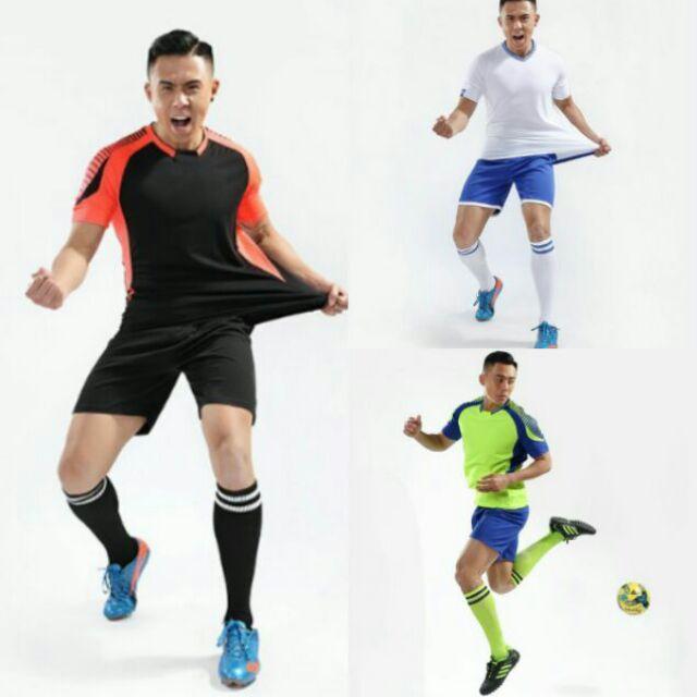 BST 3 màu-bộ đồ thể thao năng động, mát mẻ ngày hè - 3325810 , 1201737044 , 322_1201737044 , 318000 , BST-3-mau-bo-do-the-thao-nang-dong-mat-me-ngay-he-322_1201737044 , shopee.vn , BST 3 màu-bộ đồ thể thao năng động, mát mẻ ngày hè