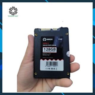 Ổ cứng SSD 128gb bảo hành 3 năm EEKOO 2.5 inch thumbnail
