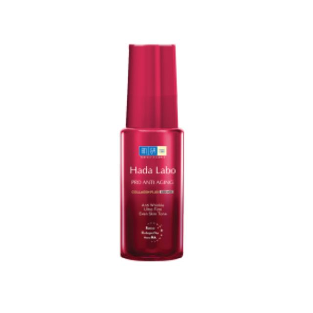 30g Hada Labo PRO ANTI AGING Collagen Plus Essence - Tinh chất dưỡng chuyên biệt Hada Labo PRO ANTI