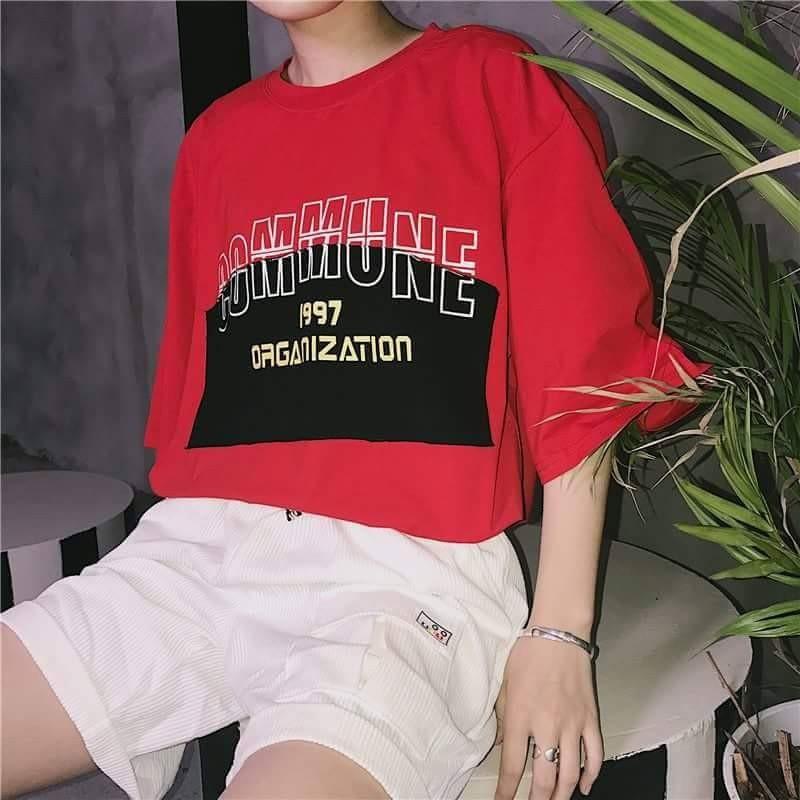 [xuongchuyensi91] Xưởng áo thun cotton 4 chiều loại nhất - 3345978 , 383488525 , 322_383488525 , 80000 , xuongchuyensi91-Xuong-ao-thun-cotton-4-chieu-loai-nhat-322_383488525 , shopee.vn , [xuongchuyensi91] Xưởng áo thun cotton 4 chiều loại nhất