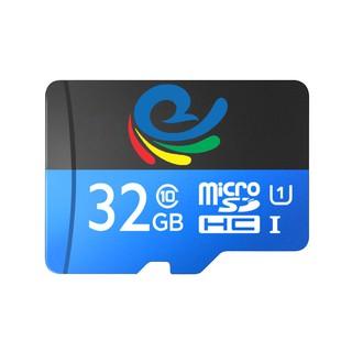 Thẻ Nhớ Chuyên Dùng Camera Wifi IP - 32G MicroSD VIỆT STAR QUỐC TẾ
