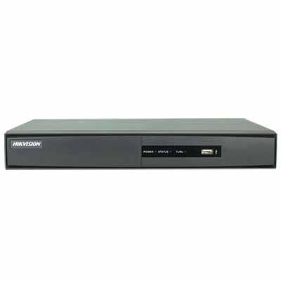 Đầu ghi 8 kênh Turbo HD Hikvision DS-7208HGHI-F1/NB