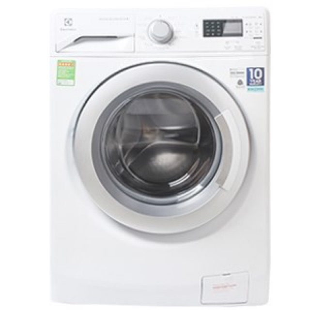 Máy Giặt 8kg LG 1408S4W2