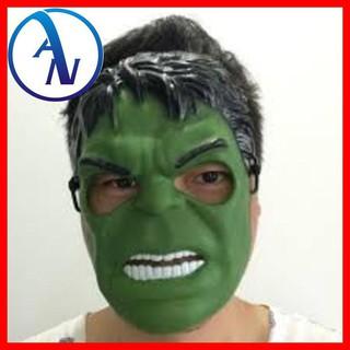 Mặt Nạ Hulk T6 shop oanh