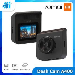 Camera hành trình 70mai Dash Cam A400