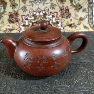 ấm trà bằng sứ cao cấp