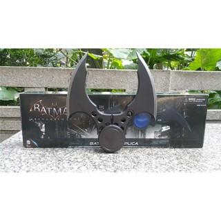 Đồ Chơi Mô Hình Phi Tiêu Batman Màu Dạ Quang Độc Đáo
