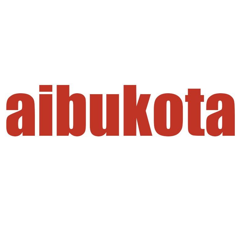Aibukota Consumer Electronics