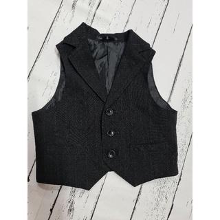 áo ghile bé size 95