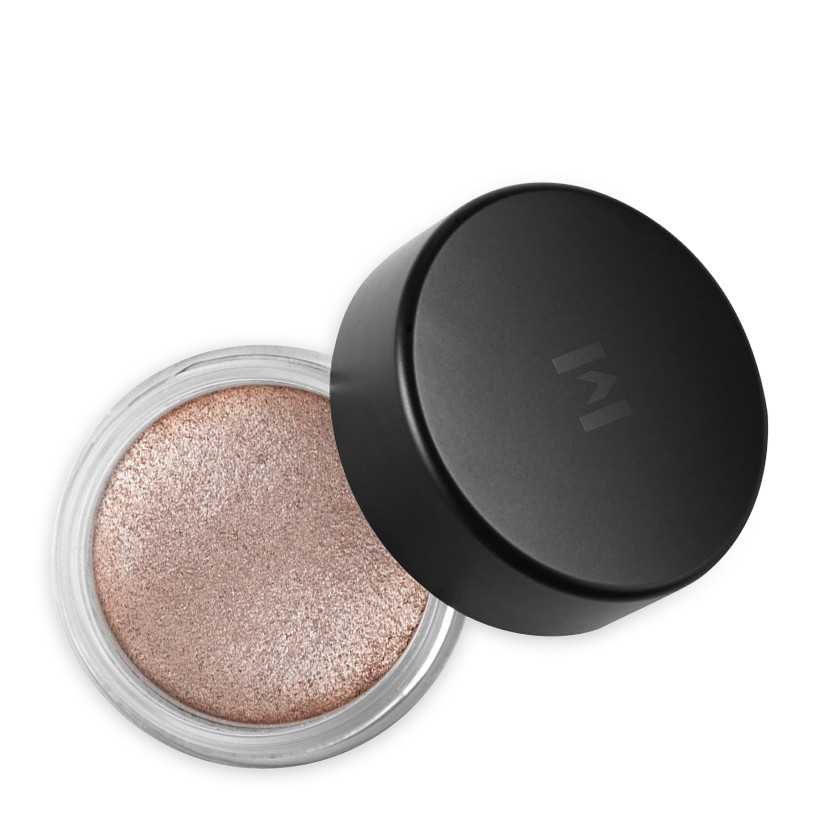 Phấn mắt Mizon Correct Jelly Shadow Pink