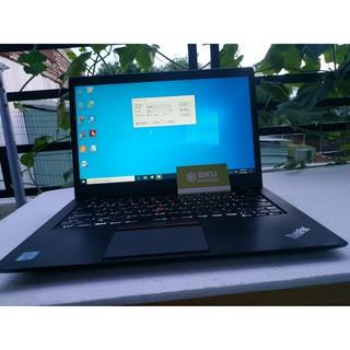 Máy tính Thinkpad T460s cực đẹp, nhỏ gọn tiện lợi vô cùng