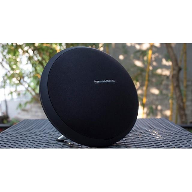 Loa Bluetooth Harman Kardon Onyx Studio 4 – Hàng Chính Hãng