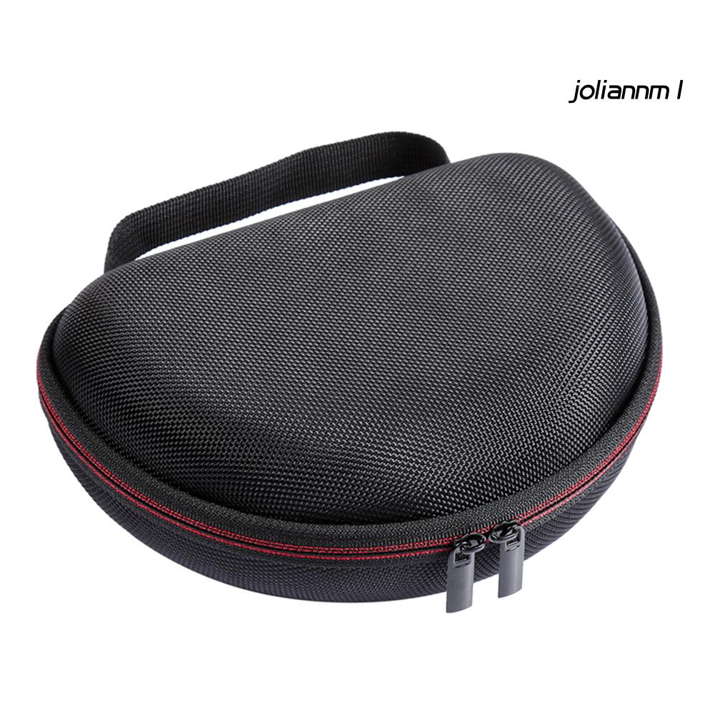 Túi Đựng Tai Nghe Không Dây Jbl T450Bt / 500bt