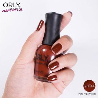 Sơn móng Orly 20944, nhập khẩu Mỹ, chính hãng, có phiếu công bố mỹ phẩm