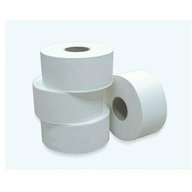 7 kg giấy đa năng Hàn Quốc kháng khuẩn tốt
