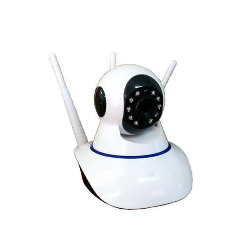 Camera 3 râu dùng phần mềm yoosee xoay 360 độ bắt wifi cực khỏe - 2539075 , 511265465 , 322_511265465 , 349000 , Camera-3-rau-dung-phan-mem-yoosee-xoay-360-do-bat-wifi-cuc-khoe-322_511265465 , shopee.vn , Camera 3 râu dùng phần mềm yoosee xoay 360 độ bắt wifi cực khỏe