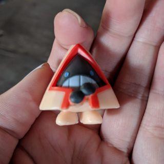 Mô hình pokemon tomy F MS.A017