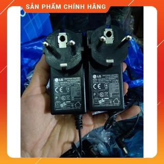 Adapter nguồn màn hình LG LG 23MP47D 23MP47HQ 22MP48HQ 23MP48D