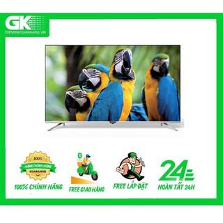 55UB7500 - MIỄN PHÍ CÔNG LẮP ĐẶT - Smart Tivi Skyworth 55 inch 55UB7500 UHD thumbnail