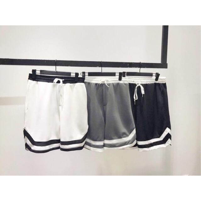 QuẦn V2- Short