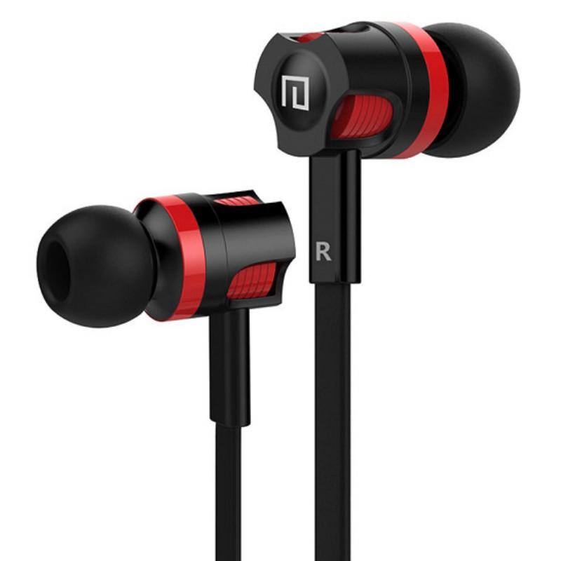 Tai nghe Langsdom JM26 cho điện thoại android/iphone/ipad 654 TI