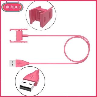Cáp Sạc Cho Đồng Hồ Thông Minh Fitbit Charge 2