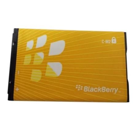 Pin TCL BlackBerry C-M2 Battery 900 mAh BlackBerry 8100/8110/8120/8130/8220/8230) - 3452073 , 789816191 , 322_789816191 , 85000 , Pin-TCL-BlackBerry-C-M2-Battery-900-mAh-BlackBerry-8100-8110-8120-8130-8220-8230-322_789816191 , shopee.vn , Pin TCL BlackBerry C-M2 Battery 900 mAh BlackBerry 8100/8110/8120/8130/8220/8230)