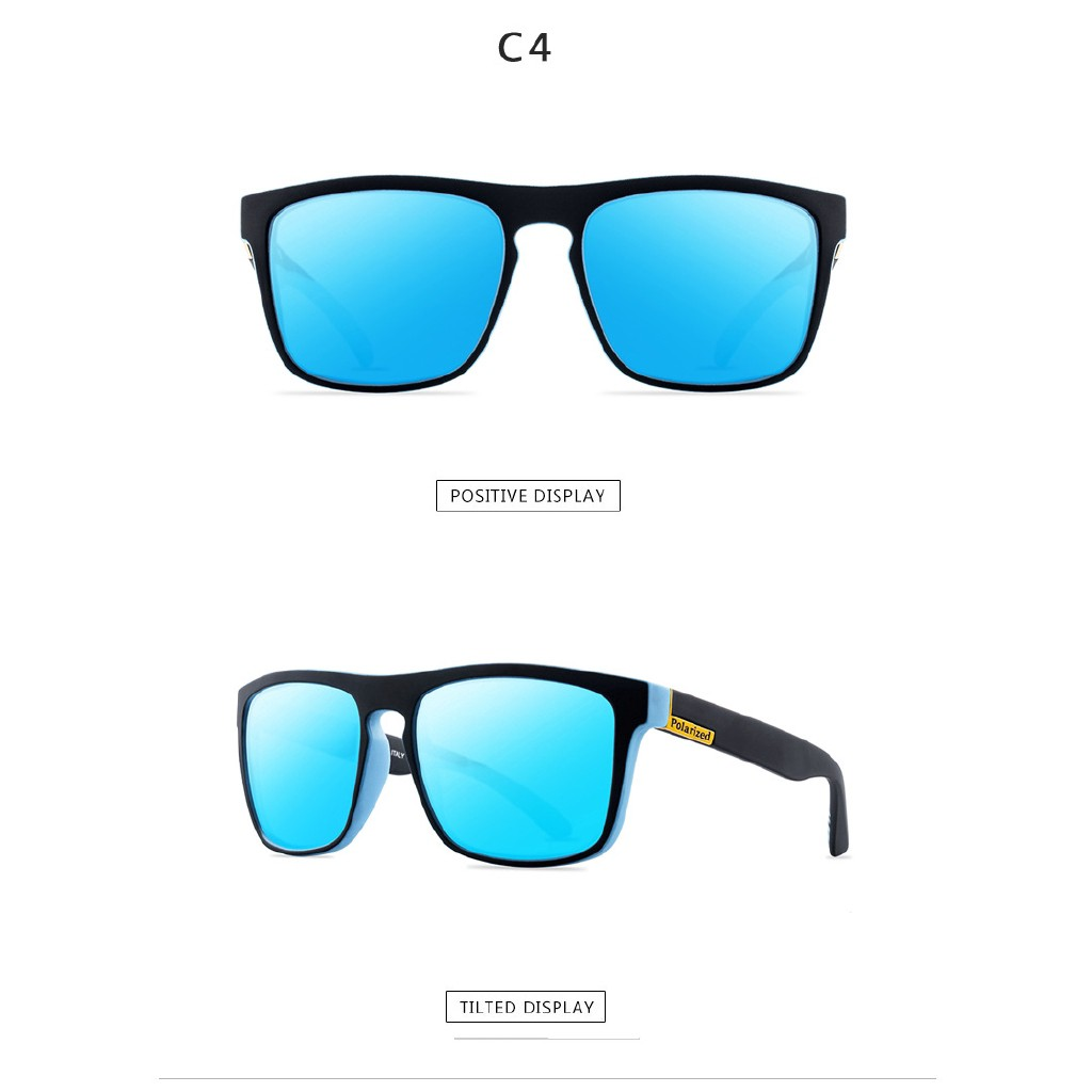 Kính mát Uniex thời trang cao cấp giá tốt D22 👓 Freeship Xtra 👓 chống tia UV400