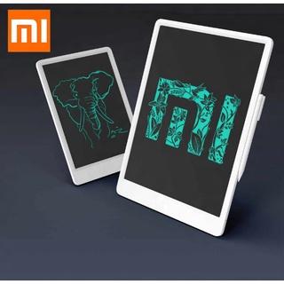 Bảng vẽ điện tử thông minh Xiaomi Mijia 10 inch thumbnail