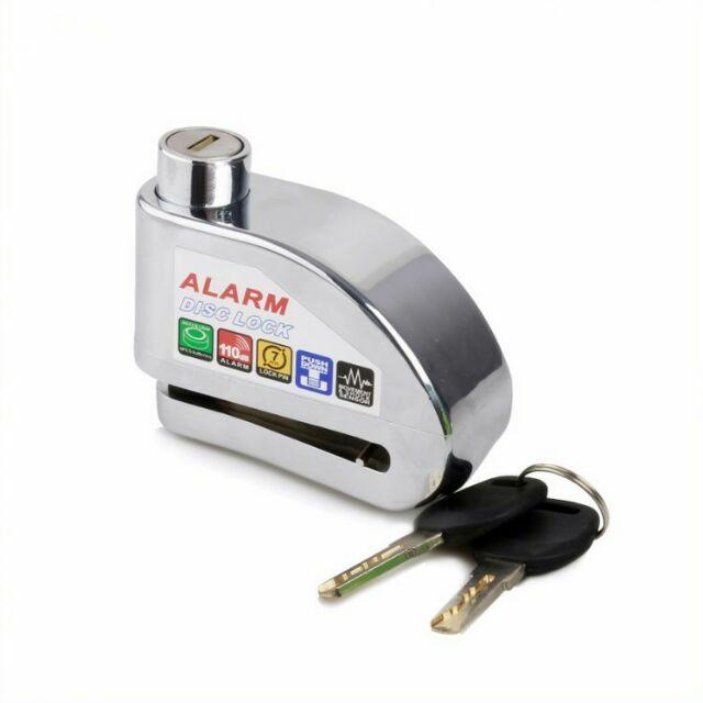 Khóa đĩa Alarm Disc Lock FS8303