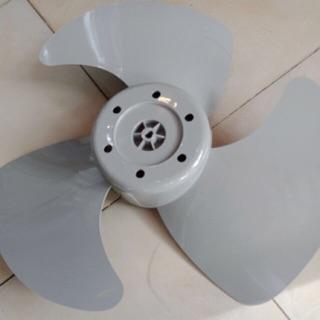 Cánh quạt hộp Zip Lai JL736 sải cánh 350 mm