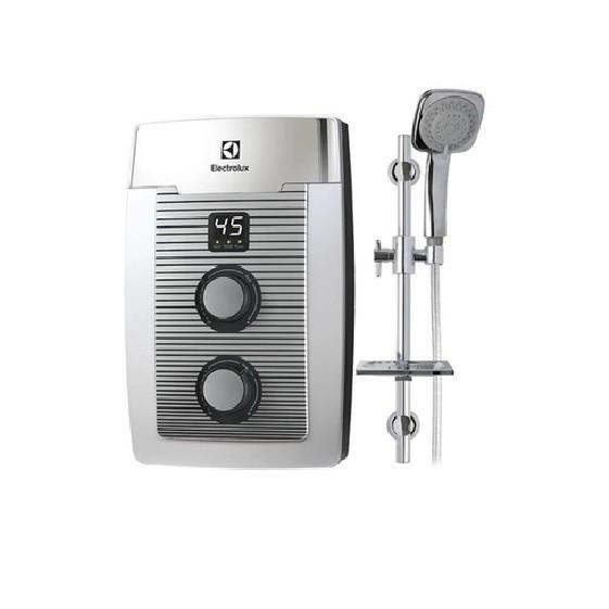 Máy nước nóng Electrolux EWE451TX-DCT2