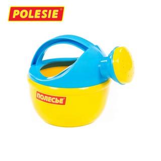 Bình Tưới Nước Mini Đồ Chơi Số 4 Polesie Toys