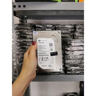 [Mã ELORDER5 giảm 10K đơn 20K] HDD Ổ CỨNG SEAGATE 500G MỎNG 2ND