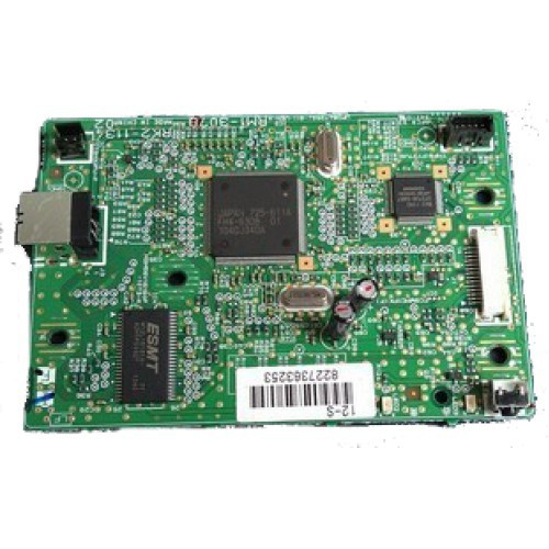 card formatter linh kiện máy in canon 2900 Giá chỉ 650.000₫