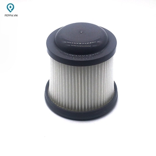 Durable Use 1PCS Replacement Filter for Black & Decker PVF110 PHV1210