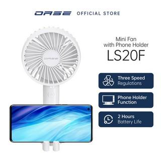 Giá Đỡ Điện Thoại Mini Ls20f