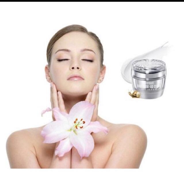 Nguyên_ Cosmetic