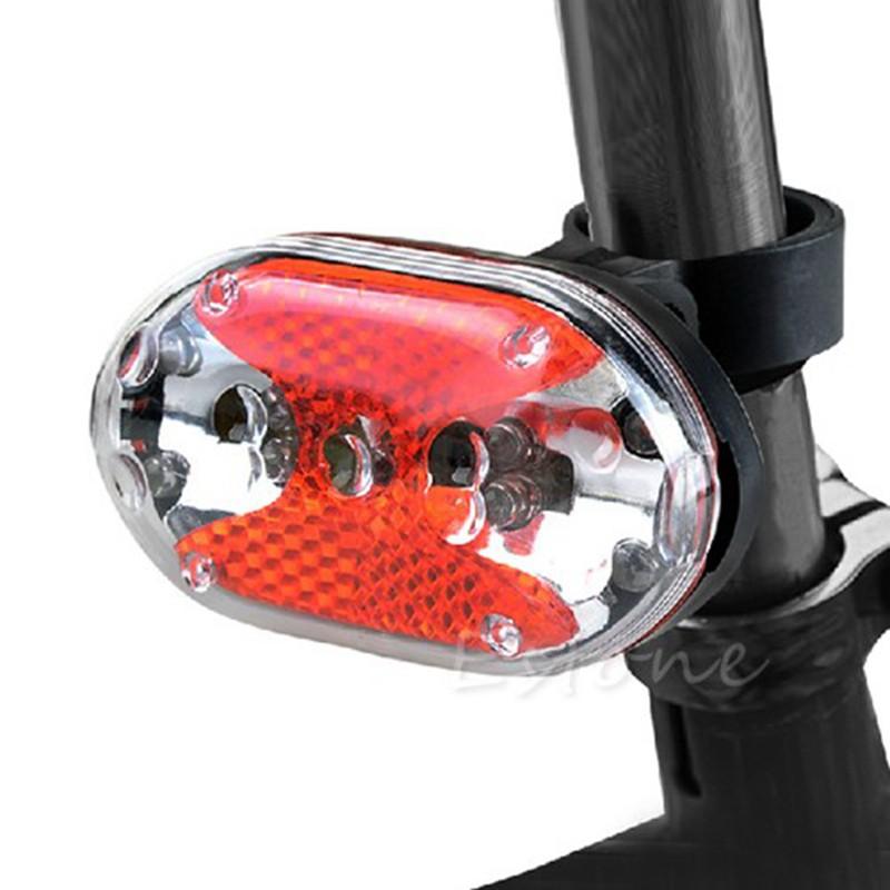 Đèn Chiếu Hậu 9 LED Xe Đạp XD03 - 2954828 , 595249487 , 322_595249487 , 40000 , Den-Chieu-Hau-9-LED-Xe-Dap-XD03-322_595249487 , shopee.vn , Đèn Chiếu Hậu 9 LED Xe Đạp XD03