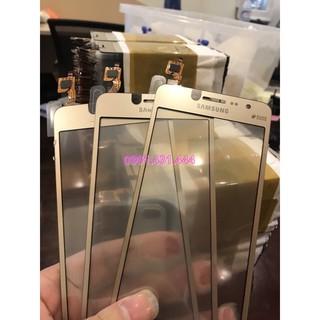 Màn hình cảm ứng Samsung Galaxy J2 Prime chính hãng G532 thumbnail