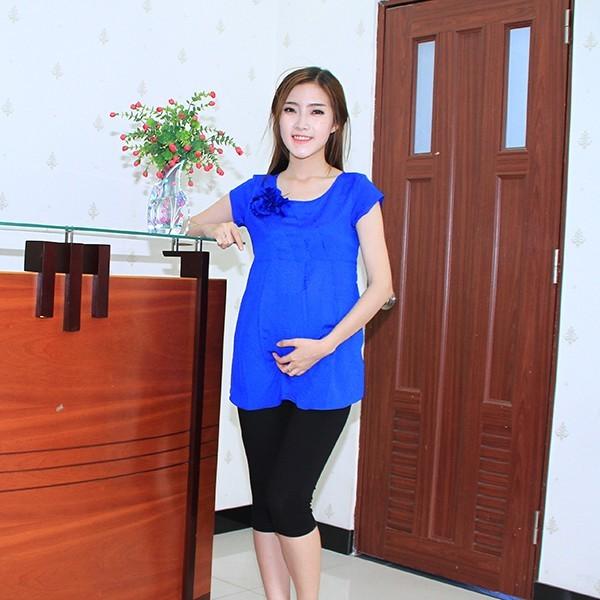 Quần bầu ngố Made in Việt Nam