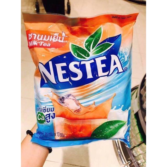 Trà sữa Nestea 3in1 Thái Lan