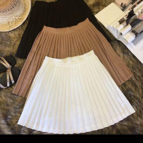 Váy dập ly nhỏ Kèm Anh Thật Loaị Đẹp :):)