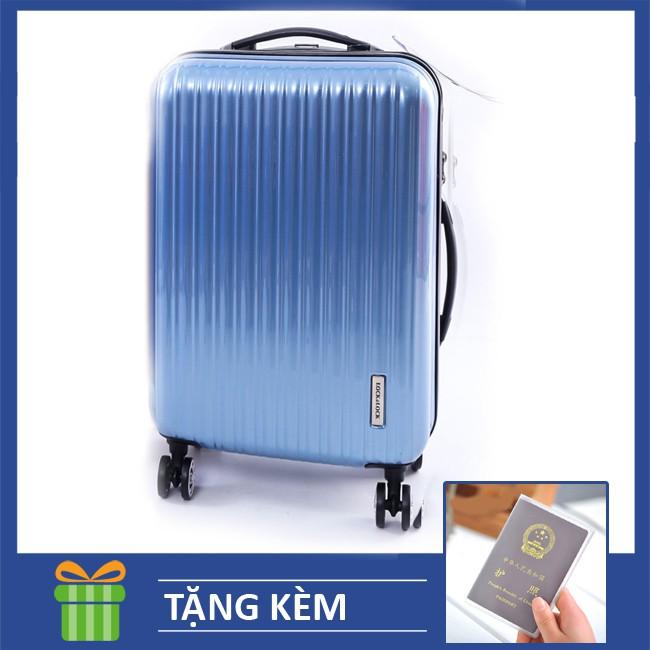 Bộ vali du lịch 20 inch có khóa số TSA Lock&Lock Samsung Travel Zone LTZ994 màu xanh và Vỏ bọc hộ ch - 2462717 , 1096627288 , 322_1096627288 , 950000 , Bo-vali-du-lich-20-inch-co-khoa-so-TSA-LockLock-Samsung-Travel-Zone-LTZ994-mau-xanh-va-Vo-boc-ho-ch-322_1096627288 , shopee.vn , Bộ vali du lịch 20 inch có khóa số TSA Lock&Lock Samsung Travel Zone LTZ