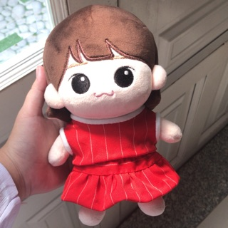 OUTFIT CHO DOLLS