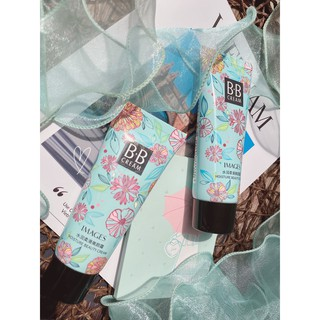Kem Nền BB Cream IMAGES Đa Tông Auth Nội Địa thumbnail